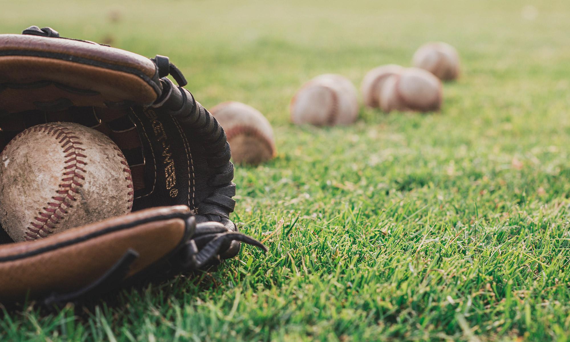 WA Baseball Scorers
